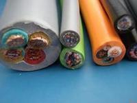 RVVP软电缆4*2.5价格 RVVP软电缆4*2.5价格
