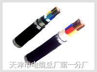 FF电缆 FF电缆