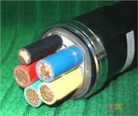 安防电缆 安防电缆