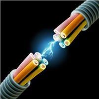 阜新市-HYAT23市内通讯电缆 阜新市-HYAT23市内通讯电缆