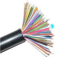 霍林郭勒市-KVVP2-22控制电缆 霍林郭勒市-KVVP2-22控制电缆