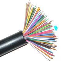 句容市-HYA22电话电缆 句容市-HYA22电话电缆