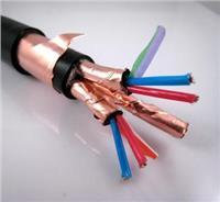 库尔勒市-HYA23电缆 库尔勒市-HYA23电缆