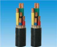 益阳市-控制电缆KVVP22 益阳市-控制电缆KVVP22