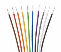漳平市-矿用控制电缆 漳平市-矿用控制电缆