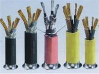 电力电缆 MVV-1KV 3*16 电力电缆 MVV-1KV 3*16