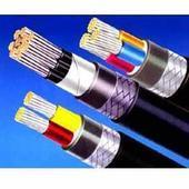 电力电缆 MVV-10KV 3*50 电力电缆 MVV-10KV 3*50