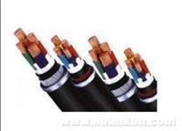 通信电缆 HYAT23 600X2X0.5 通信电缆 HYAT23 600X2X0.5