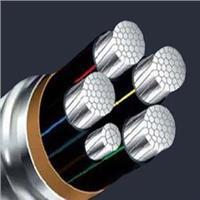 天津矿用同轴电缆 天津矿用同轴电缆