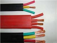 矿用屏蔽通信电缆-MHYVP 矿用屏蔽通信电缆-MHYVP