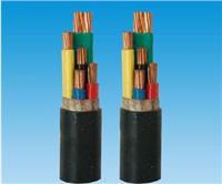 PTY23综合扭绞铠装信号电缆 PTY23综合扭绞铠装信号电缆