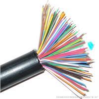 RVVP屏蔽软芯电缆介绍 RVVP屏蔽软芯电缆介绍