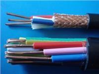 8芯RVVP软芯屏蔽电缆价格 8芯RVVP软芯屏蔽电缆价格