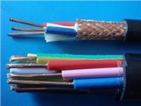 设备接地电缆 25mm2 设备接地电缆 25mm2