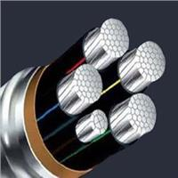 控制线缆NH-KVV22-4*2.5mm2 控制线缆NH-KVV22-4*2.5mm2