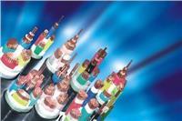 控制线缆NH-KVV22-2*1.5mm2 控制线缆NH-KVV22-2*1.5mm2