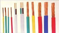 电源电缆NH-BV-2*1.5mm2 电源电缆NH-BV-2*1.5mm2