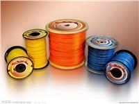本安电缆NH-IAYPVR-2X2X1.5 本安电缆NH-IAYPVR-2X2X1.5