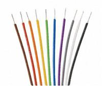 MKVV22-钢带铠装矿用控制电缆 MKVV22-钢带铠装矿用控制电缆