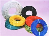 MHYVP、(2-10对)矿用阻燃通信电缆 MHYVP、(2-10对)矿用阻燃通信电缆