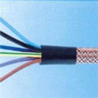 DJYVP电子计算机用对绞式聚乙烯绝缘电缆 DJYVP电子计算机用对绞式聚乙烯绝缘电缆