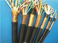 HYA通信电缆-HYA市话电缆|HYA电话线
