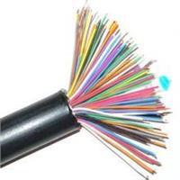 大对数通讯电缆-HYAP23价格 大对数通讯电缆-HYAP23价格