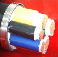 铜芯多股绝缘导线:RVV-4*1.0 铜芯多股绝缘导线:RVV-4*1.0