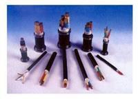 MHYVP瓦斯监控电缆;矿用监测电缆MHYV MHYVP瓦斯监控电缆;矿用监测电缆MHYV