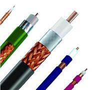 铜丝编织屏蔽信号电缆;MHYVRP 铜丝编织屏蔽信号电缆;MHYVRP