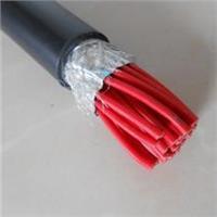 SYV-50-3线、射频电缆 SYV-50-3线、射频电缆