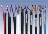 天联监控安装线规格 SYV-50-3;射频电缆 天联监控安装线规格 SYV-50-3;射频电缆