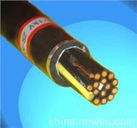 视频线厂家价格;MSYV-50-2 SYV50-3 SYV-50-5 视频线厂家价格;MSYV-50-2 SYV50-3 SYV-50-5