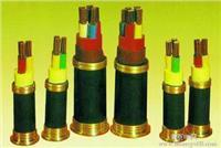 双绞双屏蔽电缆;RVSP 双绞双屏蔽电缆;RVSP