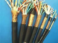 RVSP、聚氯乙烯绝缘护套屏蔽软电缆 RVSP、聚氯乙烯绝缘护套屏蔽软电缆