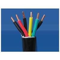 RVVSP电缆、RVVPS电缆-屏蔽双绞线 RVVSP电缆、RVVPS电缆-屏蔽双绞线