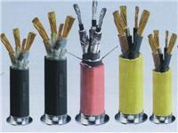 钢丝铠装计算机电缆 ;ZRA-DJYVP32 钢丝铠装计算机电缆 ;ZRA-DJYVP32