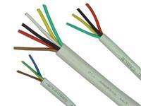 1*2*0.8-矿用通信电缆MHYVP 1*2*0.8-矿用通信电缆MHYVP