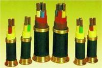 矿用通信电缆MHYVP-屏蔽通信电缆 矿用通信电缆MHYVP-屏蔽通信电缆