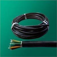 矿用通信电缆MHYVP-5*2*0.8 矿用通信电缆MHYVP-5*2*0.8