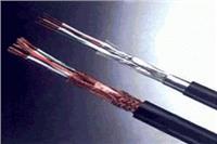 阻燃计算机电缆;ZR-DJYVP 8*3*0.5计算机对绞网线 阻燃计算机电缆;ZR-DJYVP 8*3*0.5计算机对绞网线