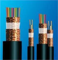 DJYJVP22-钢带铠装计算机电缆 DJYJVP22-钢带铠装计算机电缆