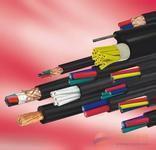 耐高温控制电缆;KFVP22规格 耐高温控制电缆;KFVP22规格