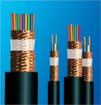 KFV22耐高温控制电缆-KFV KFV22耐高温控制电缆-KFV