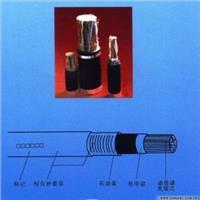 MHYAV-50*2*0.8煤矿用通讯电缆 MHYAV-50*2*0.8煤矿用通讯电缆