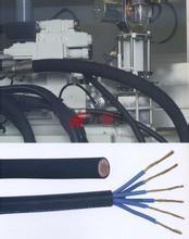 KVVP-22;屏蔽铠装控制电缆 KVVP-22;屏蔽铠装控制电缆