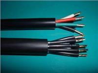 计算机电缆;DJYP2VP2 计算机电缆;DJYP2VP2
