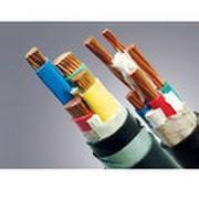 供应KVVP2-22控制电缆 供应KVVP2-22控制电缆