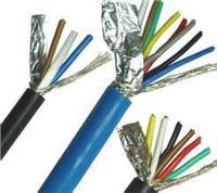 MHYA32天津电缆;MHYA32矿用通信与信号电缆 MHYA32天津电缆;MHYA32矿用通信与信号电缆