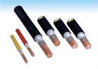 MHYV矿用通信电缆;矿用阻燃通讯电缆MHYV价格 MHYV矿用通信电缆;矿用阻燃通讯电缆MHYV价格